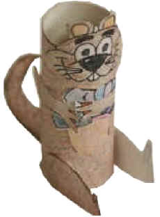 otter craft