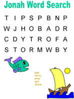 'word search puzzles' from the web at 'http://www.dltk-bible.com/jesus/jonah-4.jpg'