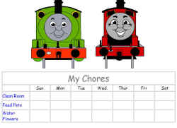 photo about Thomas and Friends Printable Faces referred to as Thomas the Tank Motor