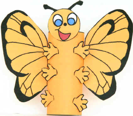 http://www.dltk-kids.com/crafts/insects/images/sbutterfly.jpg