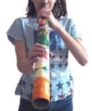 didgeridoo craft