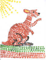 Image Result For Australia Day Craft Ideas For Toddlers